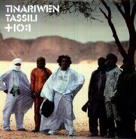 Tinariwen - Tassili (Vinyl)