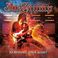 Joe Stump - Symphonic Onslaught