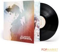 Ray LaMontagne - Supernova [Vinyl]