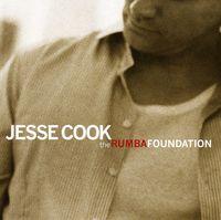 Jesse Cook - Rumba Foundationn