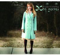 Angela Easterling - Mon Secret