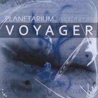 Voyager - Planetarium Amorpheum