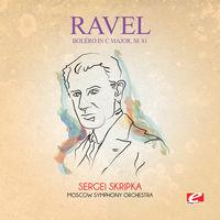 Moscow Symphony Orchestra - Bolero in C Major M 81