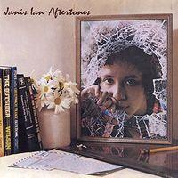 Janis Ian - Aftertones (Rmst) (Uk)