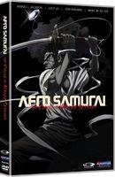 Mark Hamill - Afro Samurai: The Complete Murder Sessions