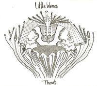 Little Women - Throat