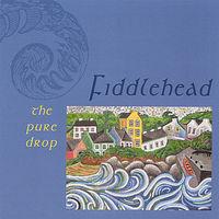 Fiddlehead - Pure Drop