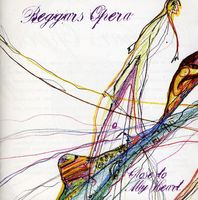 Beggars Opera - Close To My Heart [Import]