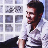 Pablo Alboran - Pablo Alboran