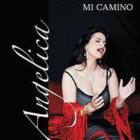 Angelica - Mi Camino