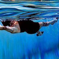 Lee Bannon - Pattern Of Excel [LP]
