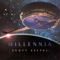 Scott Vestal - Millennia