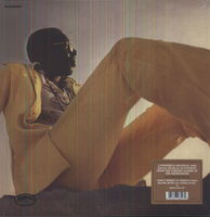 Curtis Mayfield - Curtis [Import]
