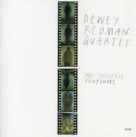 Dewey Redman - Struggles Continues [Import]