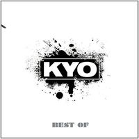 Kyo - Best of