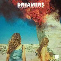 Dreamers - This Album Does Not Exist [Vinyl]
