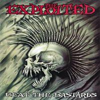 Exploited - Beat the Bastards