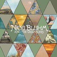 Nicki Bluhm and The Gramblers - Nicki Bluhm & The Gramblers
