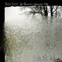 Bon Iver - For Emma, Forever Ago [Vinyl]