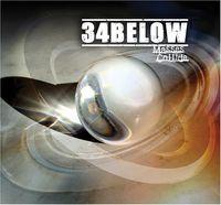 34below - Masses Collide