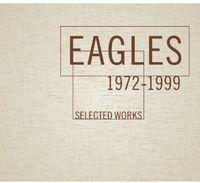 Eagles - Selected Works 1972-1999 [Box Set]