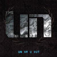 Un - Un Or U Out (Dlcd)