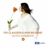 Fay Claassen - Dutch Songbook