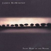 James McMurtry - Saint Mary Of The Woods