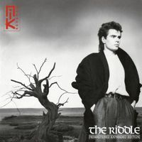 Nik Kershaw - Riddle: Expanded Edition [Import]