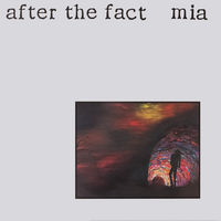 M.I.A. - After The Fact