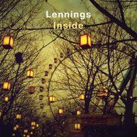 Lennings - Inside