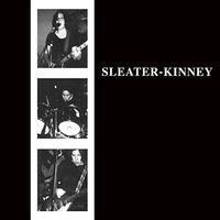 Sleater-Kinney - Sleater-Kinney [Remastered Vinyl]