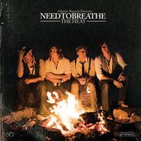 Needtobreathe - The Heat [Vinyl]