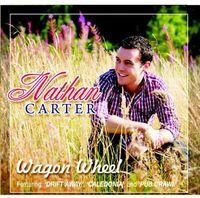 Nathan Carter - Wagon Wheel [Import]
