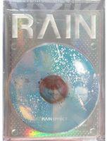 Rain - Rain Effect 6