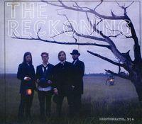 Needtobreathe - The Reckoning