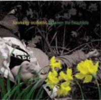 Hawksley Workman - Between The Beautifuls