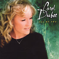 Carol Duboc - All of You
