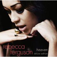 Rebecca Ferguson - Heaven: Deluxe Edition [Import]