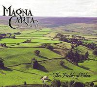 Magna Carta - Fields of Eden