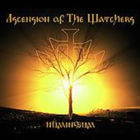 Acension of the Watchers/Ascension of the Watchers - Numinosum