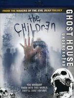 Children - The Children