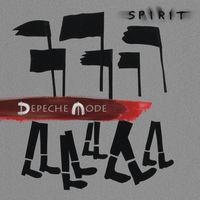 Depeche Mode - Spirit [2LP]