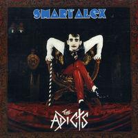 Adicts - Smart Alex [Import]