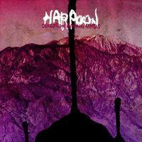 Harpoon - Deception Among Birds