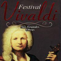 Classical Kids - Festival Vivaldi