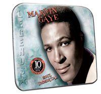 Marvin Gaye - Soul Immortal