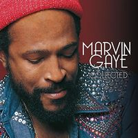 Marvin Gaye - Collected (Blue) (Gate) [Limited Edition] [180 Gram]