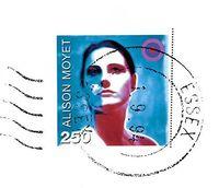 Alison Moyet - Essex: Deluxe Edition [Import]