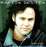 Martin Sexton - Black Sheep